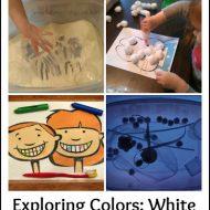 Exploring White