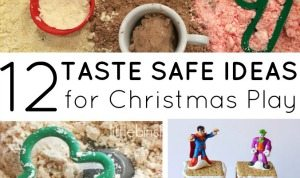 12-Taste-Safe-Christmas-Sensory-Play-Ideas-on-lalymom.com sidebar