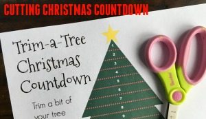 cutting-christmas-countdown-sidebar