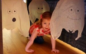 Easy Halloween Obstacle Course Ideas for Kids sidebar