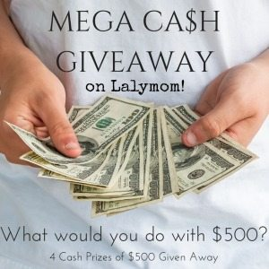 KBN MEGA-CASH-GIVEAWAY-on lalymom