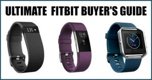 ultimate-fitbit-buyers-giude