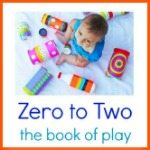 Zero to Two Book of Play eBook Button 150X150