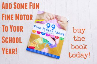 back to school fine motor SIDEBAR