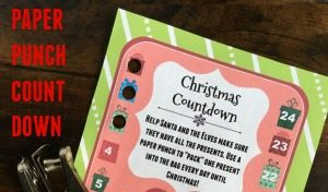 paper-punch-christmas-countdown-sidebar