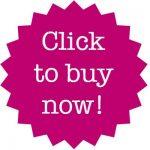 Buy it Now Fizz, Pop, Bang! eBook!