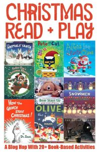http://www.pleasantestthing.com/2014/11/christmas-read-play.html