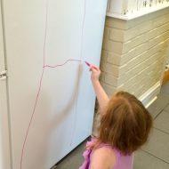 Giant Alphabet Activities