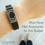 Must-Have Fitbit Accessories for Any Budget