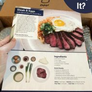 7 Reasons to Try Blue Apron, Plus One Reason Not To