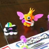 bunchems-creativity-activity-for-kids