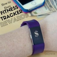 Earn Money With 17 Fitbit Rewards Programs