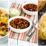 20 Easy But Awesome Instant Pot Lunch Recipes