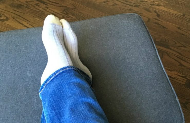 50+ Totally Doable Ways to Break Out of a Sedentary Lifestyle