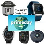 Prime Day 2017 Deals