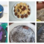 20+ Truly Awesome Solar Eclipse Party Recipe Ideas