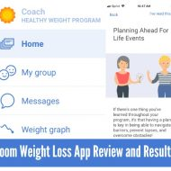 Noom Weight Loss App – Full Review & Results