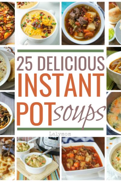 instant-pot-soup-that-rock