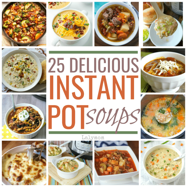 instant-pot-soup-that-rock