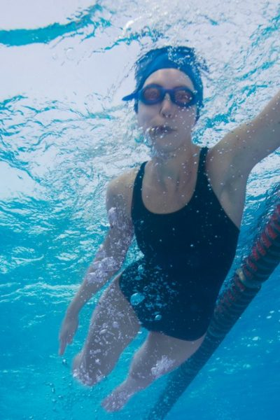 The BEST Fitbits for Swimming in 2018