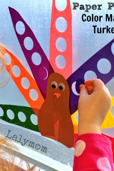 Thanksgiving-Fine-Motor-Skills-Color-Match-Activity-for-Kids-From-Lalymom