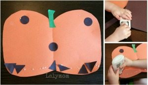 7 Fall Themed Fine Motor Activities For Preschoolers Lalymom