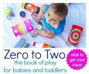 Zero to Two Book of Play Sidebar