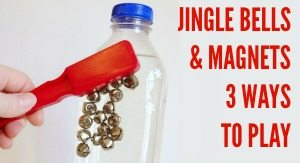 jingle bells sidebar