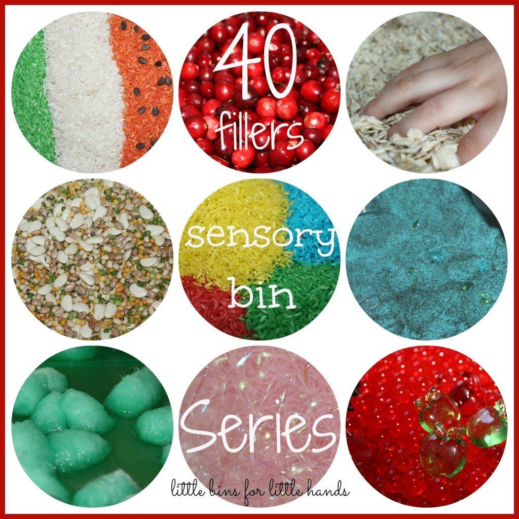 40-Days-Sensory-Bin-Fillers