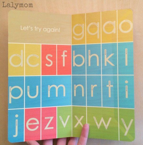 Basic Montessori Books Review
