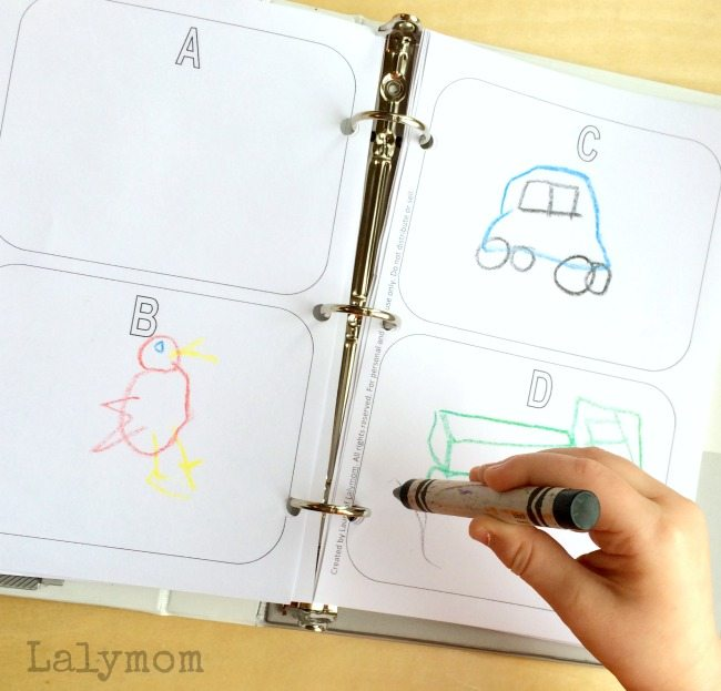 Free Printable Road Trip Games For Kids That Are Actually Fun