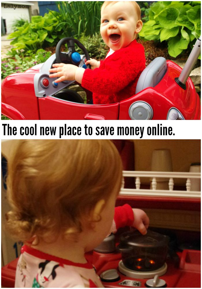 The cool new place to save money online- get kids gear, household items and more with your vote. Plus get super helpful reviews from people who already own the things your looking for!  #twined #sponsor