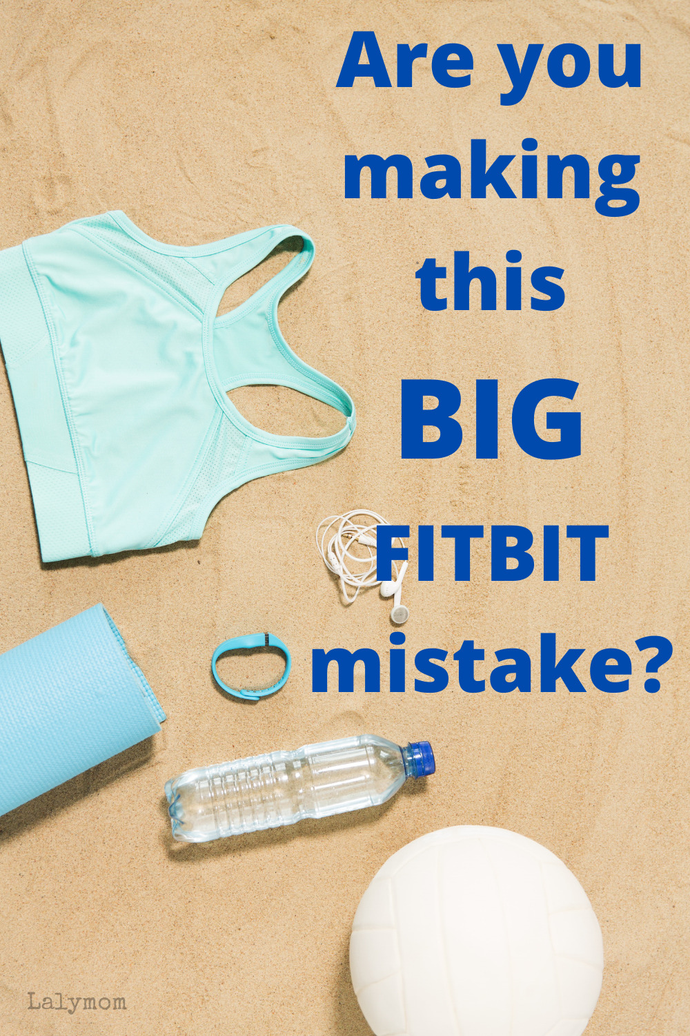 Using a Fitbit for weight loss? Check to make sure you're not making this BIG fitbit mistake_ (1)