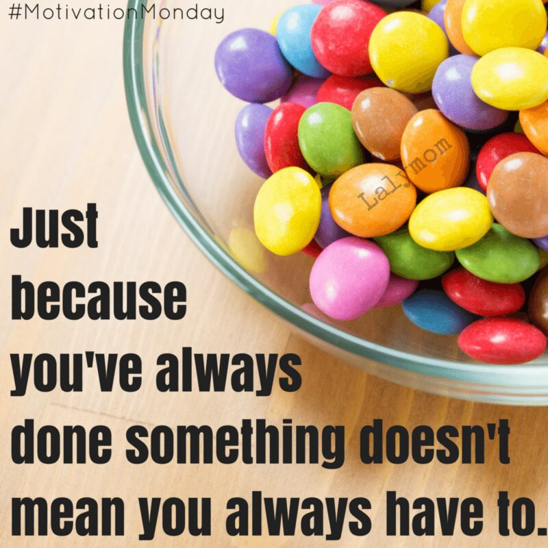 Fitness Motivational Quotes for #MotivationMonday