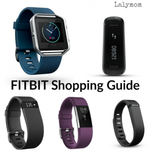 Ultimate Fitbit Buyer's Guide - where to buy fitbit on sale historical best fitbit prices