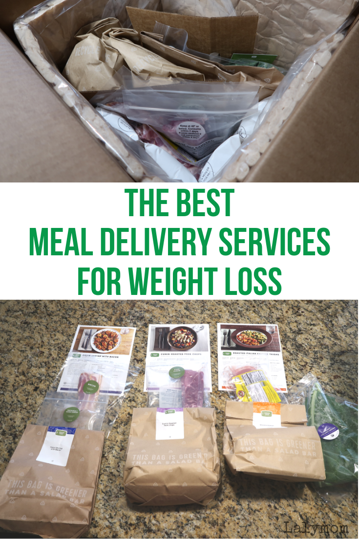 Which are the Best Meal Delivery Services for weight loss? #sunbasket #greenchef #helloFresh #blueapron #plated #comparison #mealdeliveryservice #mealdeliverykits