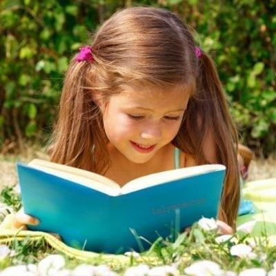 2018 Summer Reading Programs List – Get Kids Reading!