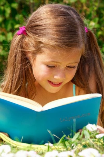 2018 Summer Reading Programs List – Get Kids Reading!