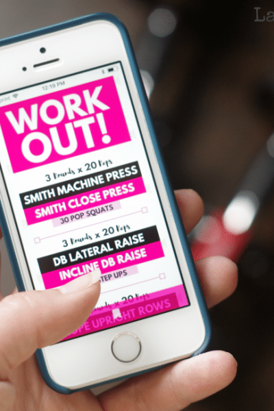 10+ AWESOME Weight Loss Apps That Offer a Free Trial