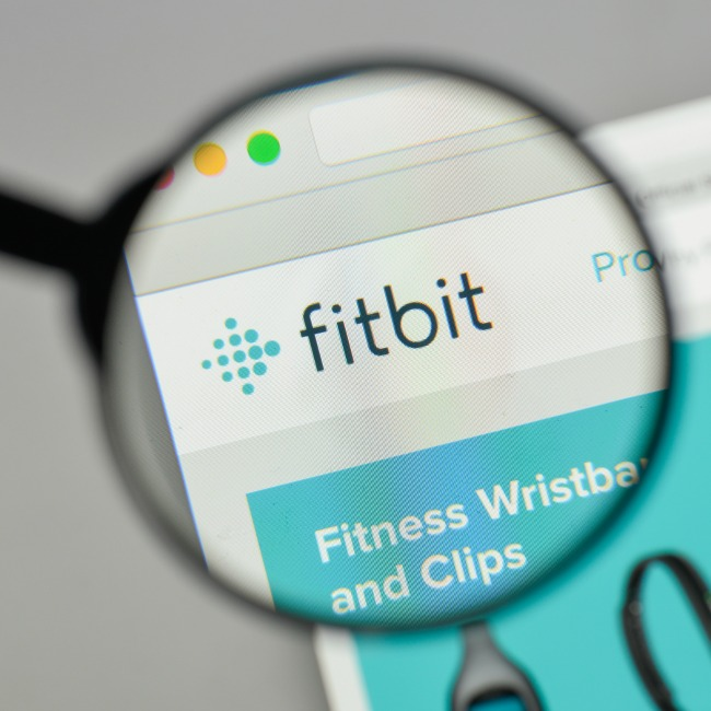 Score a free fitbit with this amazing deal!